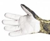 Перчатки 1,5 мм (+24°)