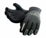 Перчатки 5-7 мм (8-16°)