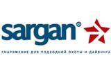 Sargan