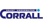 Corrall