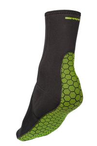 Носки Salvimar COMFORT, 3 мм